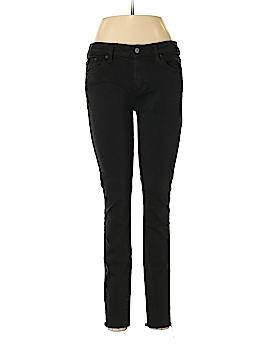 Heidi Weisel Jeans 29 Waist