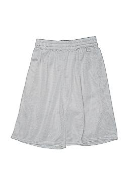 SONOMA life + style Athletic Shorts Size 8