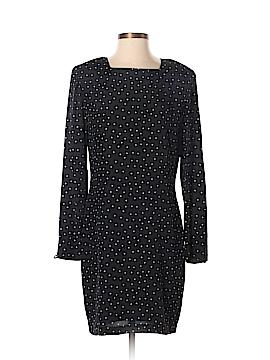 Elizabeth Wayman Casual Dress Size 4