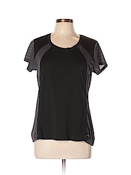 Avia Active T-Shirt Size XL
