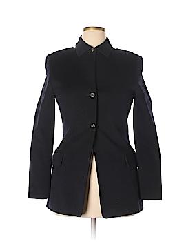 Sonia Bogner Wool Coat Size 40 (EU)