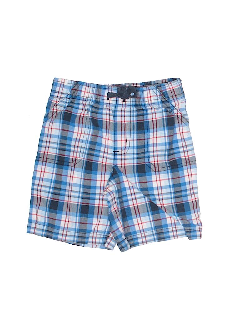 Koala Baby Boys Shorts Size 24 mo