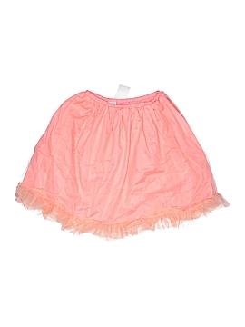 Crewcuts Skirt Size X-Large (Kids)