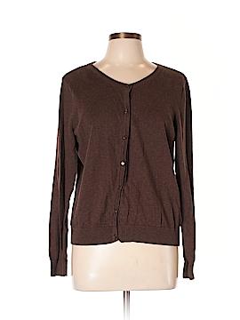 H&M Cardigan Size XL