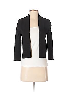 Calvin Klein Cardigan Size XS