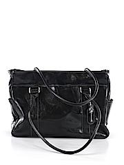 Unbranded Accessories Women Shoulder Bag One Size