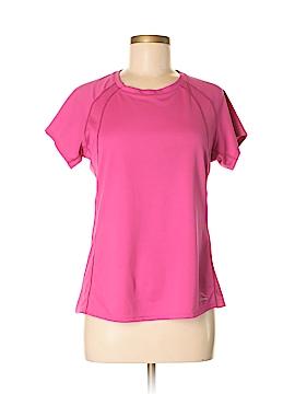 L.L.Bean Active T-Shirt Size M
