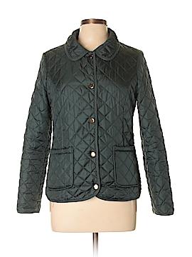 F&F Clothing Jacket Size 10