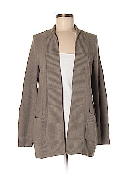 Gap Cardigan Size M