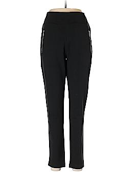 Roaman's Casual Pants Size 14