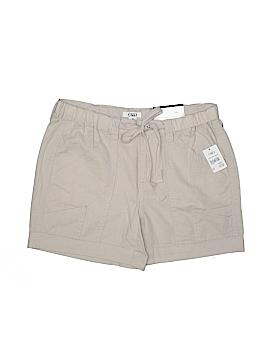 Cato Shorts Size 10