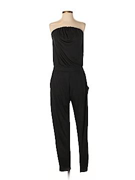 Topshop Jumpsuit Size 2