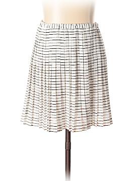 Banana Republic Factory Store Casual Skirt Size XXS (Petite)