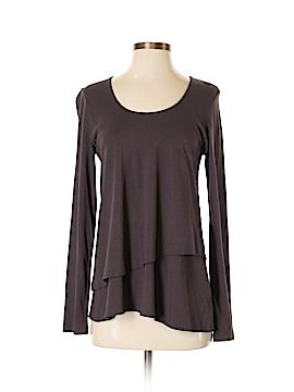Lilla P Long Sleeve T-Shirt Size S