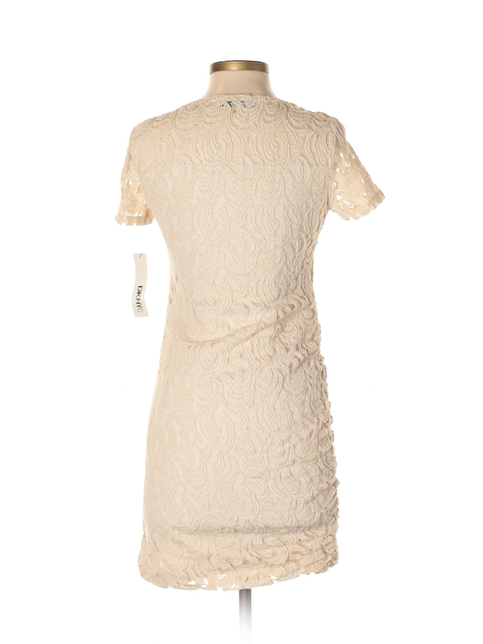 Selling DKNYC Dress Selling DKNYC Casual Casual Dress Selling wqxXtg0ST
