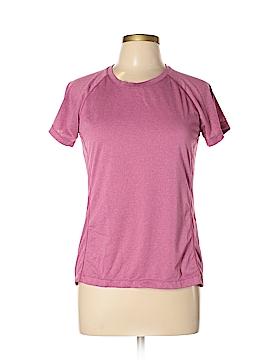 Everlast Active T-Shirt Size M