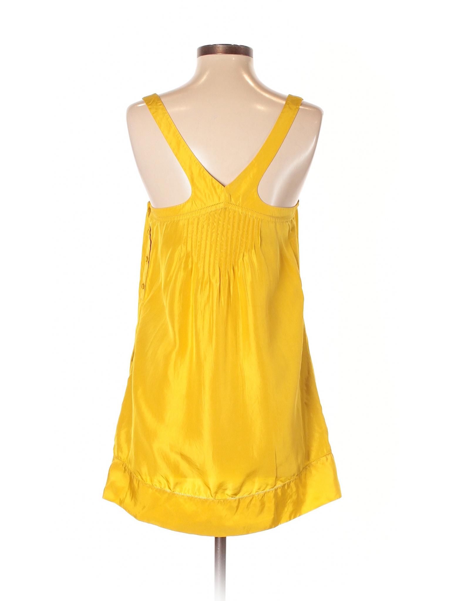 Boutique winter BCBGMAXAZRIA Dress winter Casual BCBGMAXAZRIA Boutique Casual 7IwXqx7rO