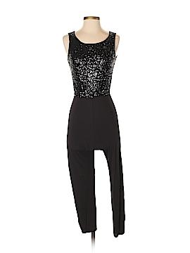 H&M Jumpsuit Size 11 - 12