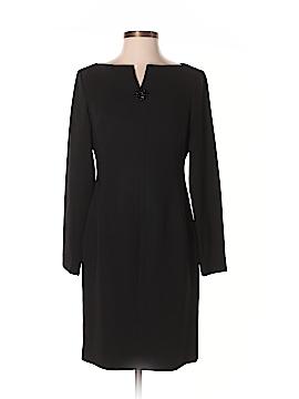 Jones New York Casual Dress Size 4 (Petite)