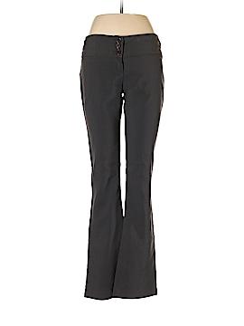 Sensational Collections Dress Pants Size 7