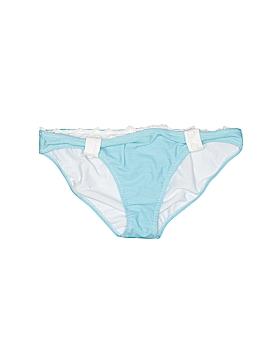 Jessica Simpson Swimsuit Bottoms Size XL