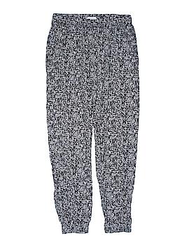 H&M Casual Pants Size 10 - 11