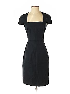 Banana Republic Casual Dress Size 2 (Tall)