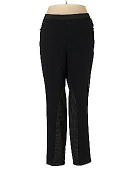 Jessica London Jeggings Size 22 (Plus)