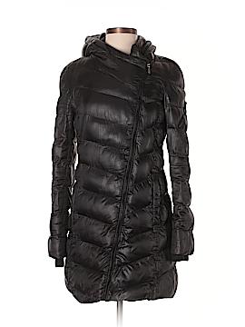 RACHEL Rachel Roy Snow Jacket Size XS