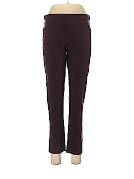 DKNY Jeans Jeggings Size L