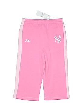 Majestic Sweatpants Size 24 mo