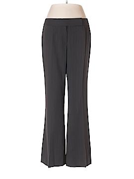 Elie Tahari Dress Pants Size 6