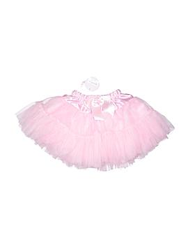 Popatu Skirt Size 24 mo