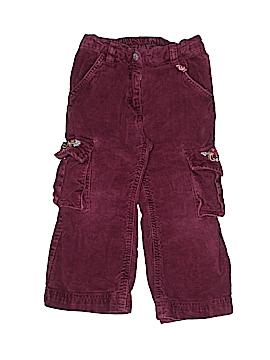 H&M Cargo Pants Size 2 - 3