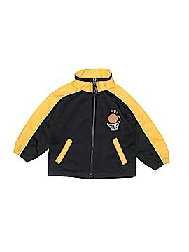 Fila Track Jacket Size 18 mo