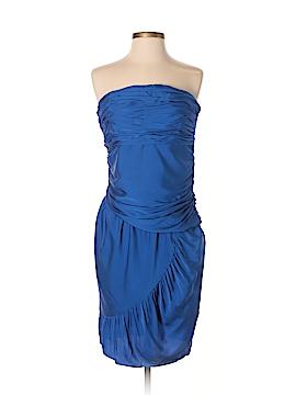 Catherine Malandrino Cocktail Dress Size 10