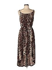 Fresh of LA Women Casual Dress Size S