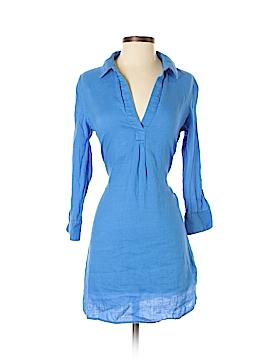 Vineyard Vines Casual Dress Size XS