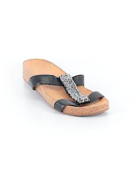 Naya Sandals Size 9