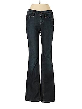 Esprit Jeans Size 7