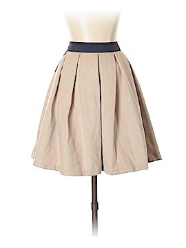 Elizabeth Roberts Casual Skirt Size S