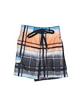 Kanu Surf Board Shorts Size 3T