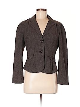 Ann Taylor LOFT Outlet Blazer Size M (Petite)