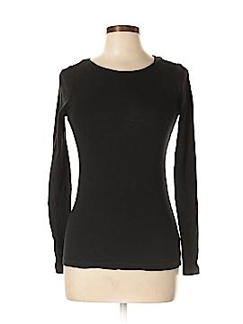 Love on a Hanger Long Sleeve T-Shirt Size L