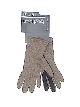 Wilsons Leather Gloves Size Sm - Med