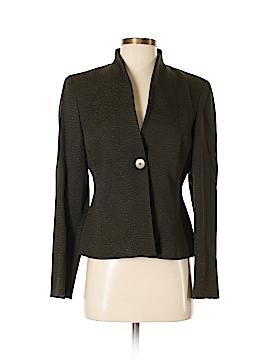 Anne Klein Blazer Size XS
