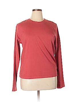 Mod-O-Doc Long Sleeve T-Shirt Size XL (4)