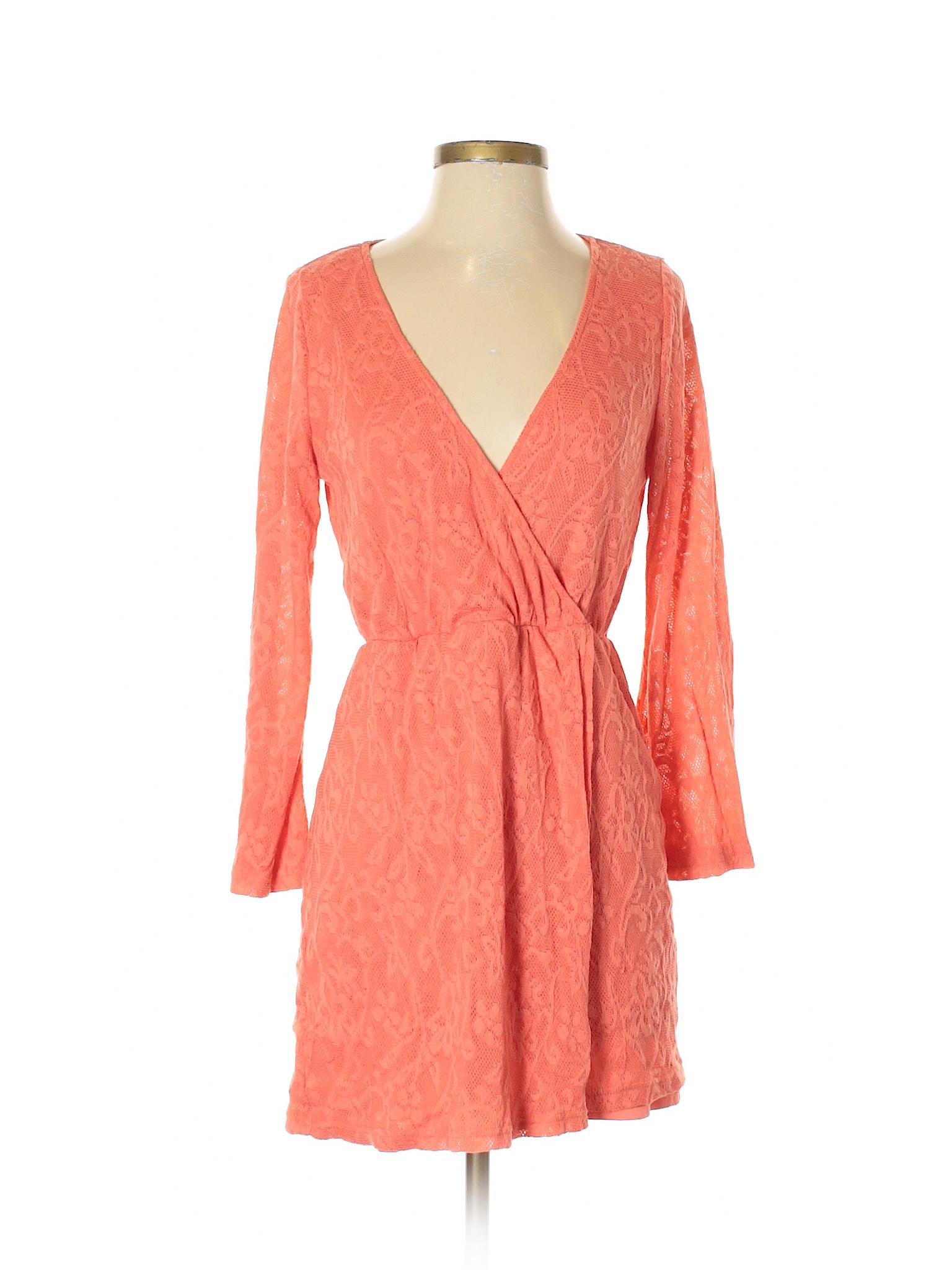 Punch winter Dress Boutique Honey Casual 4wqzWOEH