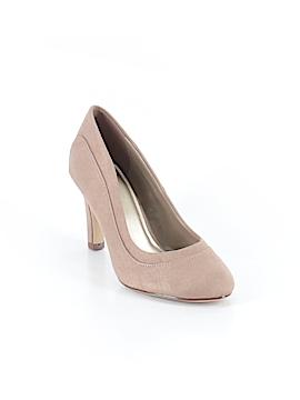 X-Appeal Heels Size 6