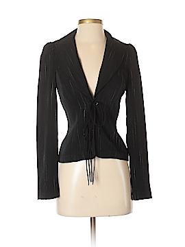 La Belle Blazer Size 3